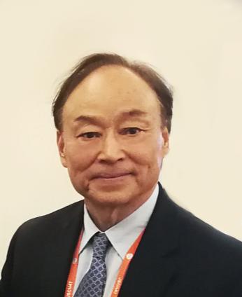 Patrick Yu Zhu.png