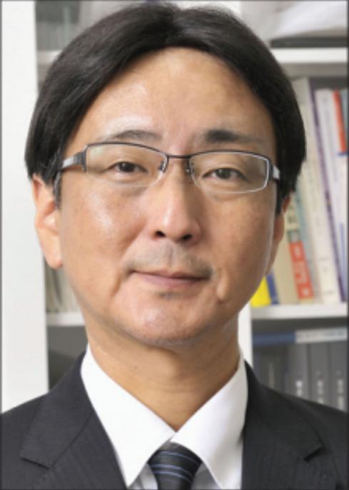 Satoshi Kuwabara.png