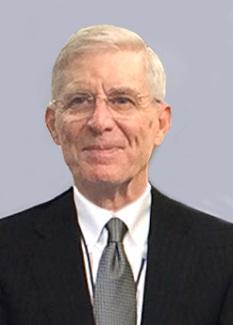 Robert J Weber, MD.jpg