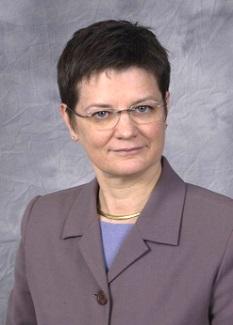 Margaret A Turk, MD.jpg